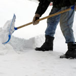 snow_shoveling[1]