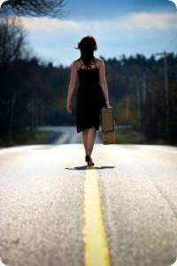 walking_away_rdsm[1]