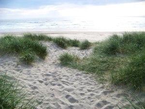 sand-dunes[1]